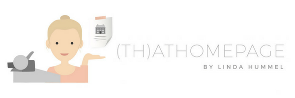 (TH)ATHOMEPAGE